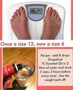 weight loss dissolve picture 3