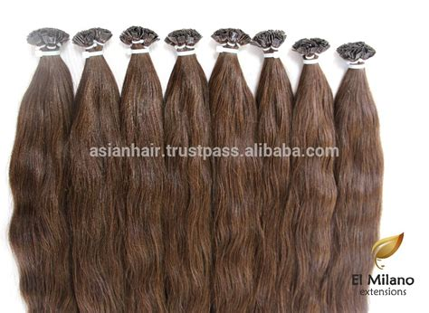 keratin hair extensions reviews picture 10
