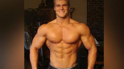 free muscle men picture 13