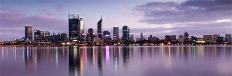 australia picture 5
