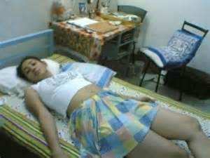 fachak desi hidden cam real clip south indian picture 5