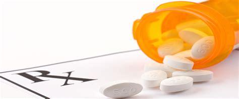 cheap thyromine no prescription picture 3
