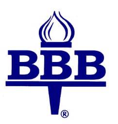 better business bureau work from home picture 1