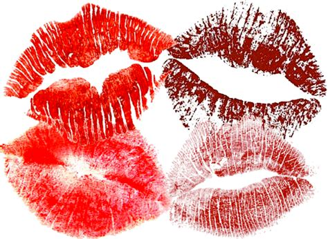 lips pictures picture 13