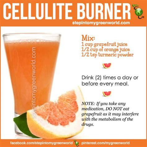 diet cellulite picture 7