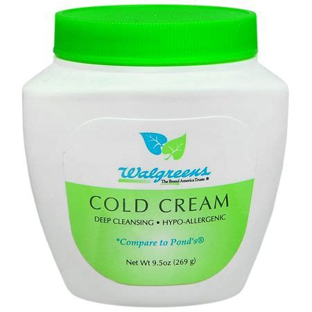 walgreens eye cream reviews picture 11