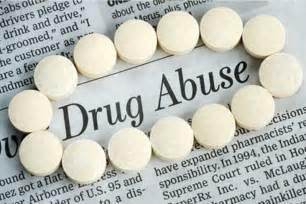 da ge pills picture 13