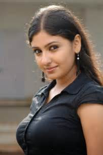 amma y kathakal picture 7