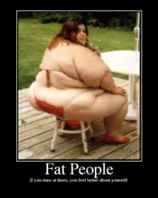 has anyone used asrais fat freezing picture 2