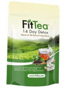 healing galing cleansing tea benefit picture 11