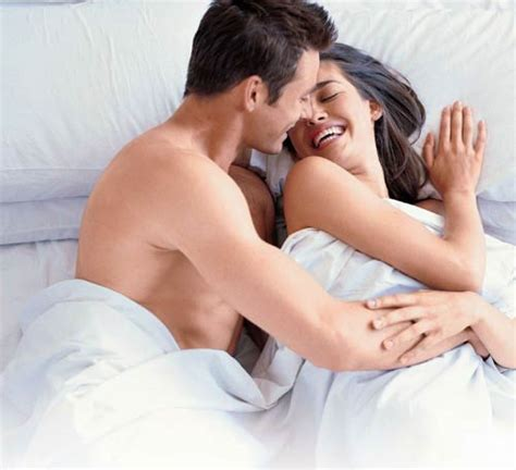 marathi t first time sex tips picture 1