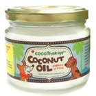 coconut oil for penis health picture 15