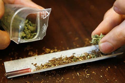 poze cu marijuana joint picture 3
