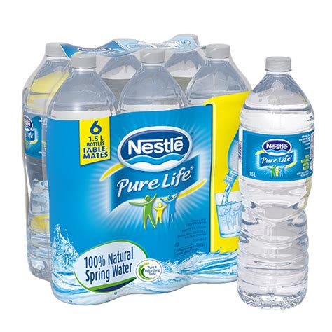 where can i buy pure water in los picture 4
