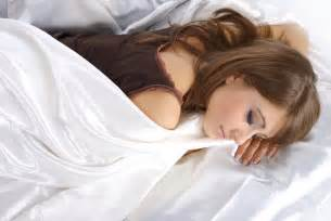 girls sleeping pics picture 13