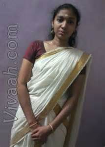 thrissur girls contact information picture 9