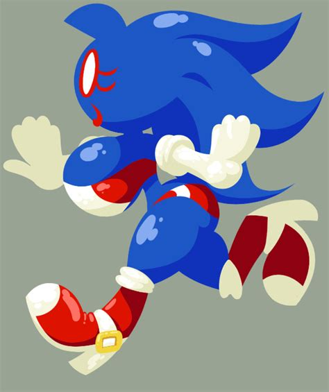 sonic breast expansion pictures picture 14