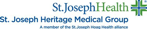 st. joseph heritage health picture 6