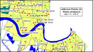 jefferson parish council on aging picture 7