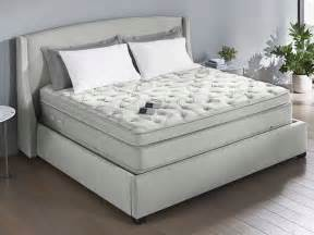 sleep number mattresses picture 1
