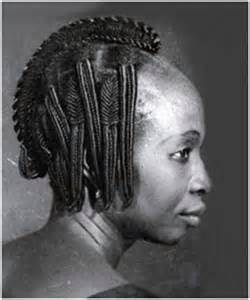 history of black hair care picture 9