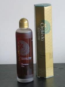 sasparilla oil picture 18