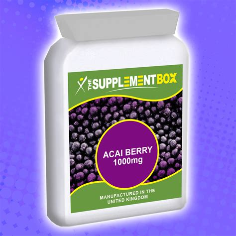 super strong acai picture 6
