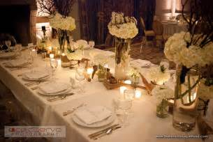 herbal centerpieces picture 11