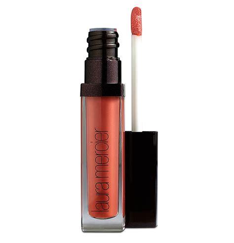 laura mercier lip gloss picture 14
