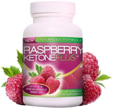 what is the best fat burner raspberry ketones picture 8