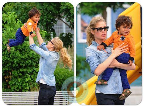 diet breastfeeding picture 6