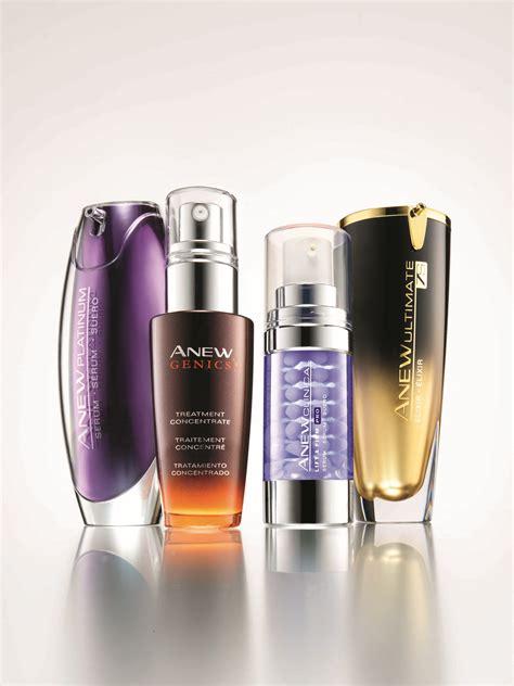 avon skin so soft picture 9
