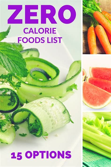 List of fat burning foods picture 5