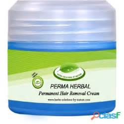 herbal hair removal cream picture 2