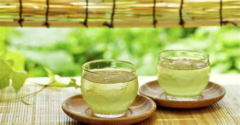 detox adhd with tea drinks picture 11