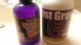 hyaluronic aid supplements and black hair care picture 6