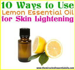 essential oils for h whitening picture 7