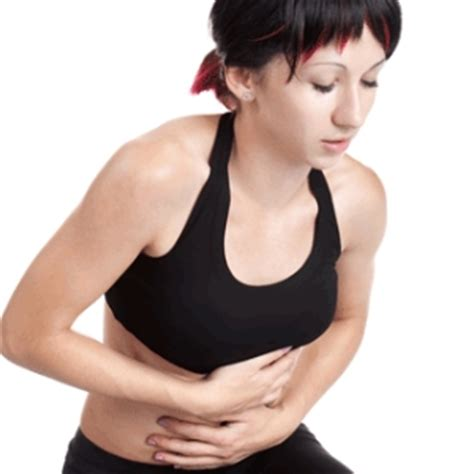 gall bladder attacks picture 17