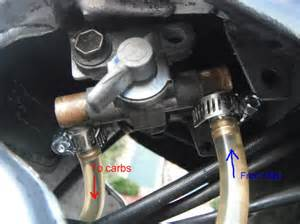 vmax gas mileage picture 15