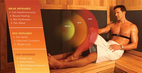arthritis pain relief picture 13