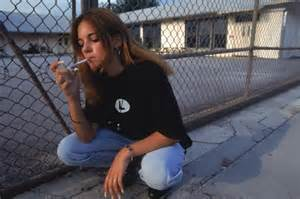 youth that smoke picture 3