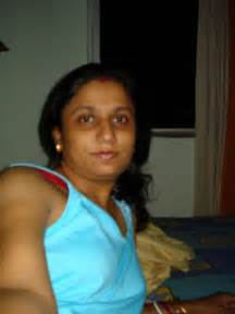 malayali chechi hot picture 9