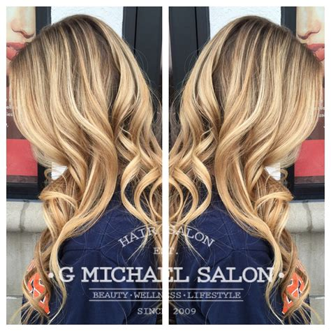 addison texas hair salons picture 10