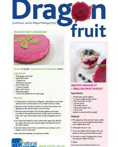 cholesterol and dessert recipes picture 1