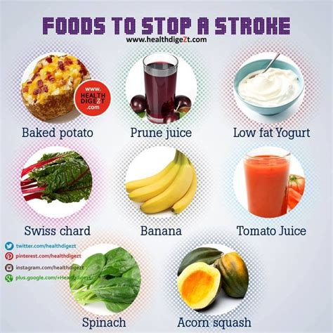 snack healthy for liver picture 10