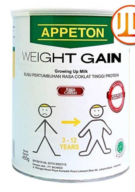weight gain supplements in philippines picture 14