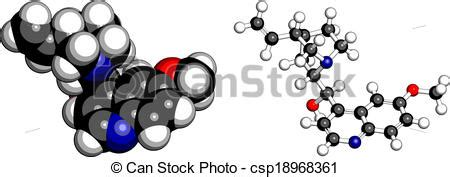can white quinine to the body be used picture 7