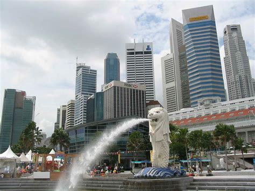 singapore picture 1