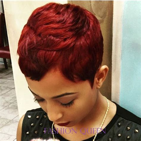 27 piece quick weave hairstyles picture 5