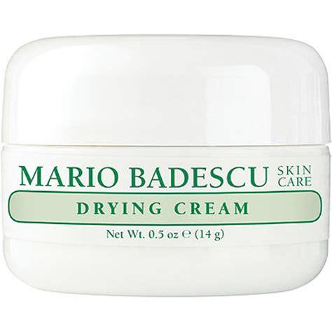 mario buatta acne cream picture 13